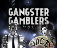 GangsterGamblers