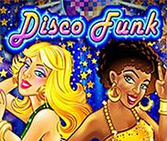 Disco Funk