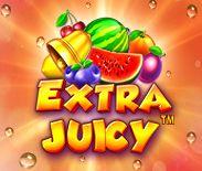 Extra Juicy
