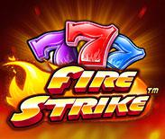 Fire Strike