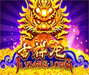 Ji Xiang Long