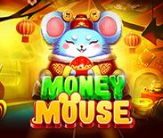 Money Mouse SGM