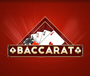 Baccarat TTG